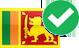 Sri Lanka Best Greyhound Online Bookmakers