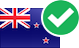 New Zealand Sport Table