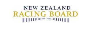 New Zealand Racing Board