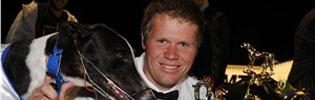 Vee Man Vane's Group 2 2008 Ballarat Cup