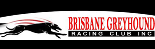 Brisbane Greyhound Racing Club