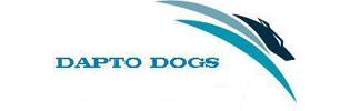 Dapto Greyhound Club