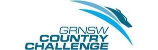 Local Hopes For Taree GRNSW Country Challenge