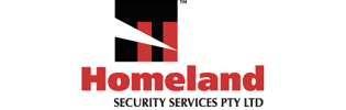 Homeland Security Newcastle Cup Final An Even Contest