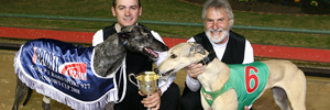 Final Hit Out For Sandown Cup Contenders