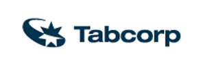 Tabcorp Sign Exclusive Meadows Agreement