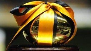 Sportsbet release all-in & exotic markets for Golden Easter Egg