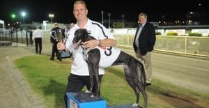 Will the Ferrari slip into top gear in the Group 2 Warragul Cup?