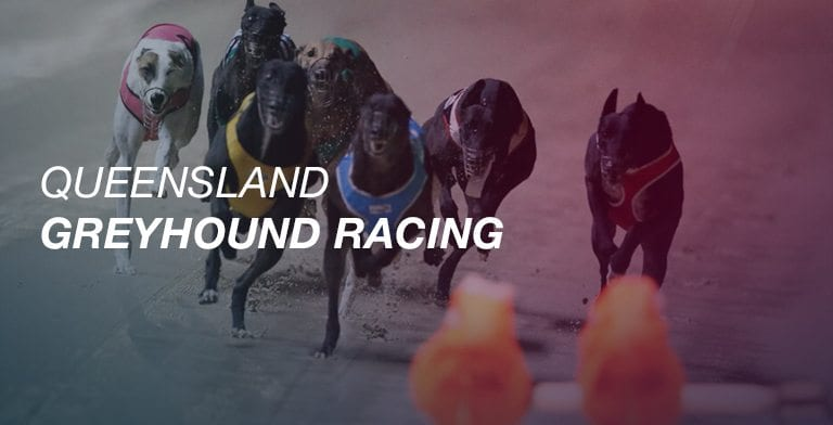 Queensland racing