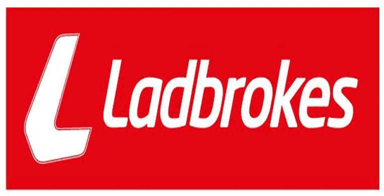 Ladbrokes Australia | Greyhound Racing | Bonuses | Deposits