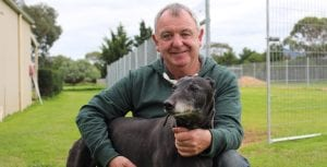 Bartolo remembers his Group 1 Melbourne Cup quinella 11 years on