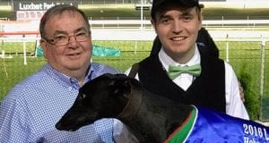 Lanigan going for back to back wins in Group 1 Hobart Thousand