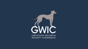 NSW GWIC focus on welfare and integrity of Million Dollar Chase dogs