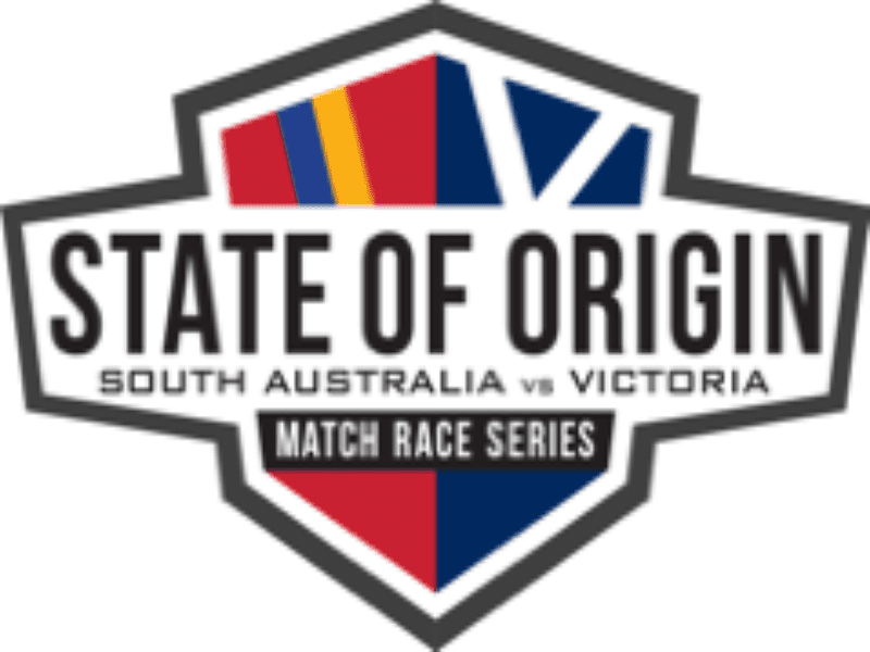SA State Of Origin