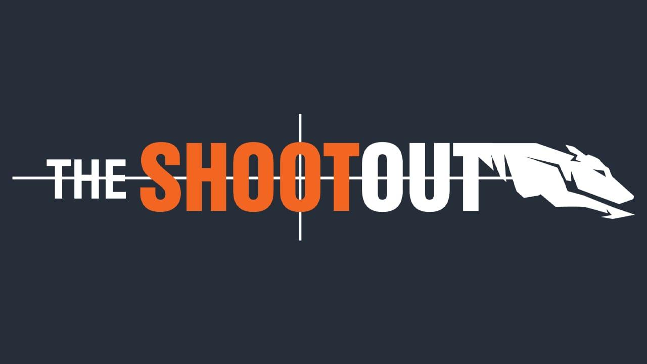 Shootout greyhound racing