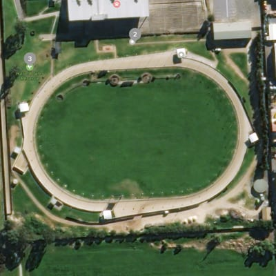 Angle Park
